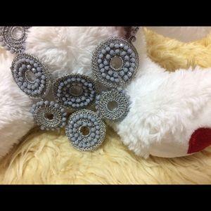 Vintage fashion jewelry